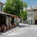 France , Eygalieres , Alpilles||<img src=_data/i/upload/2015/06/23/20150623200348-e88273fd-th.jpg>
